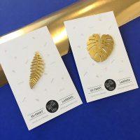 golden-pins-1-LR