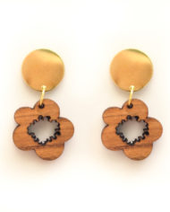 ATWL_Poppy_wooden_jewelry