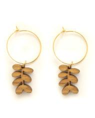 ATWL_earrings_nature2_LP
