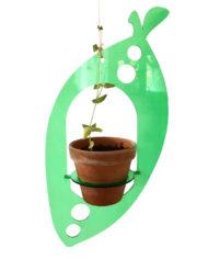 BeanMetplant